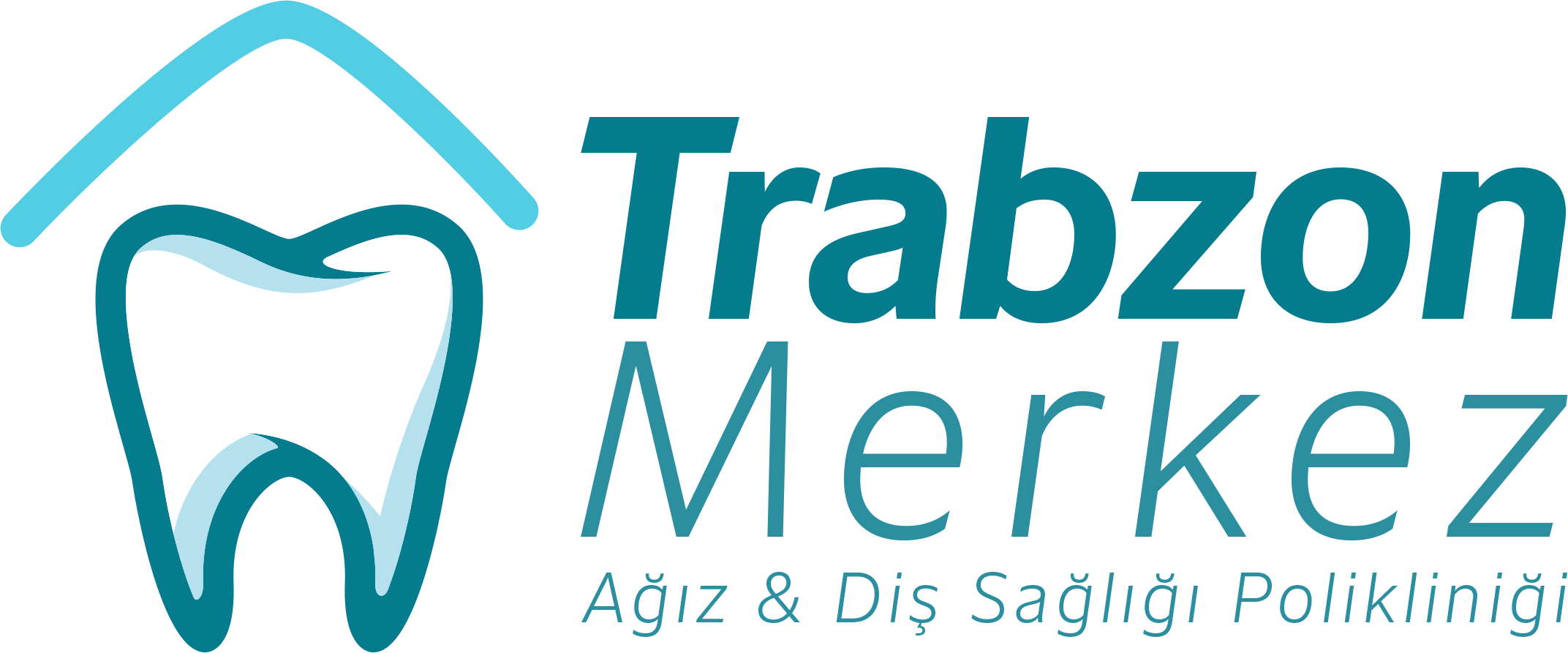 Trabzon Merkez Ağız ve Diş Sağlığı Polikliniği